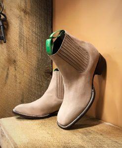 2f5feed00c Men s Western Boots   Shoes Archives - El Potrerito